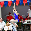 20170209_METROS_Diving_Girls-150