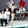 20170209_METROS_Diving_Girls-360