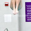 20170209_METROS_Diving_Girls-104