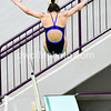 20170209_METROS_Diving_Girls-139