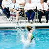 20170209_METROS_Diving_Girls-258