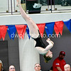 20170209_METROS_Diving_Girls-232