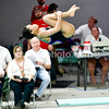 20170209_METROS_Diving_Girls-339