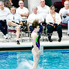 20170209_METROS_Diving_Girls-257