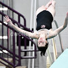 20170209_METROS_Diving_Girls-13