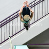 20170209_METROS_Diving_Girls-84
