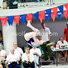 20170209_METROS_Diving_Girls-355