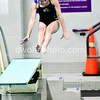 20170209_METROS_Diving_Girls-131