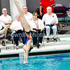 20170209_METROS_Diving_Girls-275
