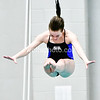 20170209_METROS_Diving_Girls-89