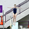 20170209_METROS_Diving_Girls-49