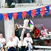 20170209_METROS_Diving_Girls-288