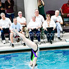 20170209_METROS_Diving_Girls-296
