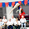 20170209_METROS_Diving_Girls-272