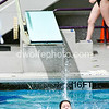 20170209_METROS_Diving_Girls-86
