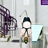 20170209_METROS_Diving_Girls-95