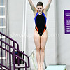 20170209_METROS_Diving_Girls-40