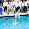 20170209_METROS_Diving_Girls-306