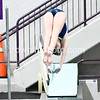 20170209_METROS_Diving_Girls-35