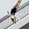20170209_METROS_Diving_Girls-123