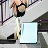 20170209_METROS_Diving_Girls-47