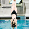 20170209_METROS_Diving_Girls-69