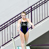 20170209_METROS_Diving_Girls-120
