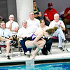 20170209_METROS_Diving_Girls-252