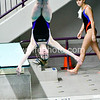20170209_METROS_Diving_Girls-82