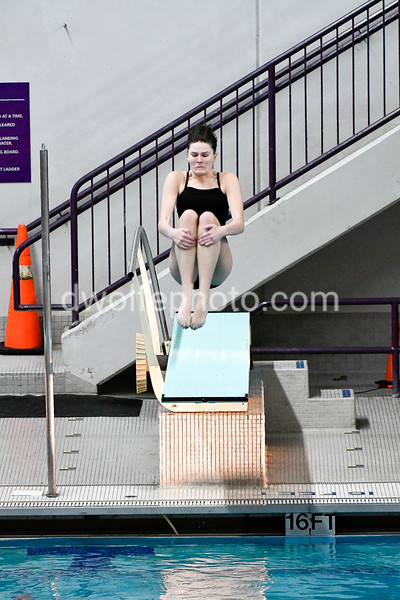 20170209_METROS_Diving_Girls-8