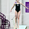 20170209_METROS_Diving_Girls-74