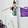 20170209_METROS_Diving_Girls-78