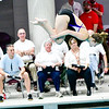 20170209_METROS_Diving_Girls-382