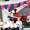 20170209_METROS_Diving_Girls-280