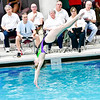 20170209_METROS_Diving_Girls-305