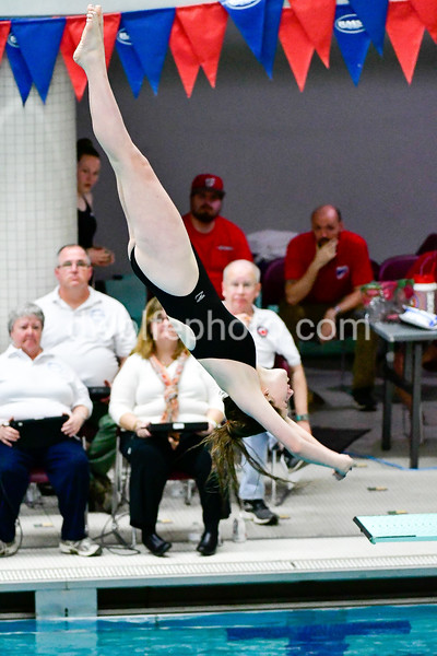 20170209_METROS_Diving_Girls-145
