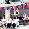 20170209_METROS_Diving_Girls-352