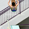 20170209_METROS_Diving_Girls-138