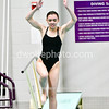 20170209_METROS_Diving_Girls-65