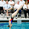 20170209_METROS_Diving_Girls-225