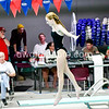 20170209_METROS_Diving_Girls-341