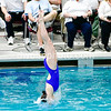 20170209_METROS_Diving_Girls-158