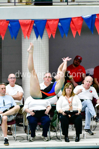 20170209_METROS_Diving_Girls-167