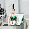 20170209_METROS_Diving_Girls-61