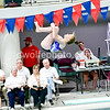20170209_METROS_Diving_Girls-349