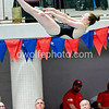 20170209_METROS_Diving_Girls-230