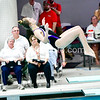20170209_METROS_Diving_Girls-379