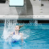 20170209_METROS_Diving_Girls-31