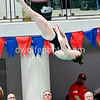 20170209_METROS_Diving_Girls-231