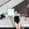 20170209_METROS_Diving_Girls-85
